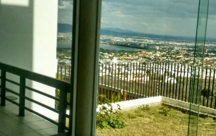 Foto de casa en venta en, gran jardín, león, guanajuato, 1370125 no 12