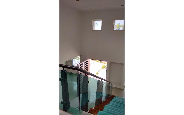 Foto de casa en venta en  , gran jard?n, le?n, guanajuato, 1370125 No. 13