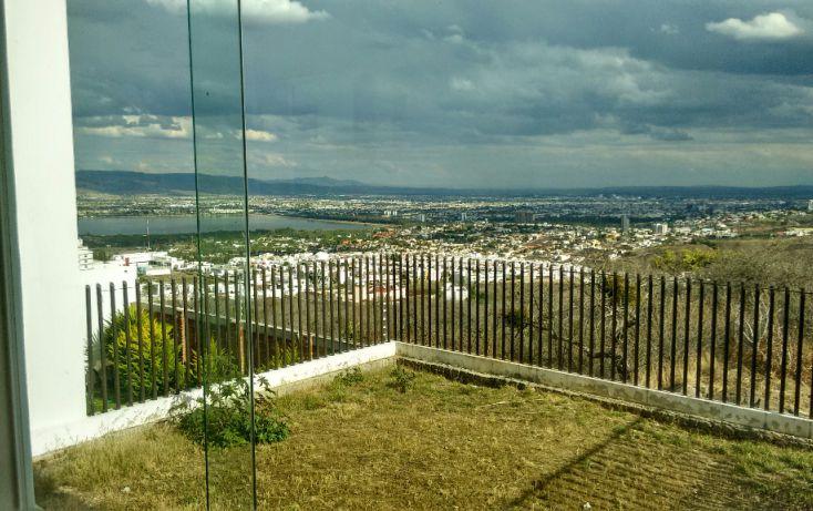 Foto de casa en venta en, gran jardín, león, guanajuato, 1370125 no 14