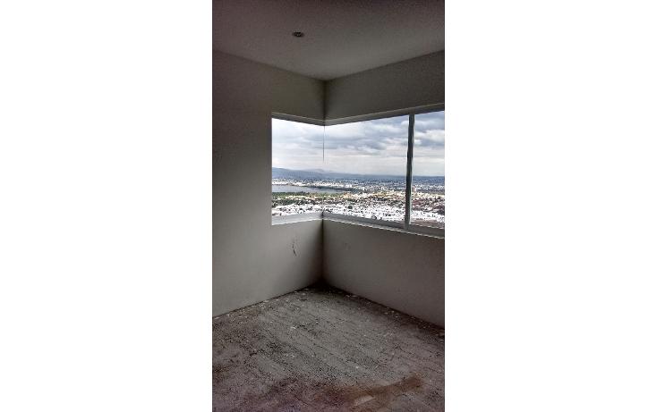 Foto de casa en venta en  , gran jard?n, le?n, guanajuato, 1370125 No. 24
