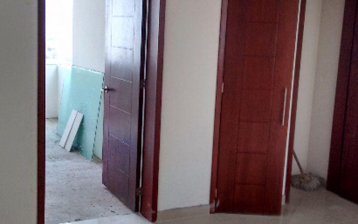 Foto de casa en venta en, gran jardín, león, guanajuato, 1370125 no 27