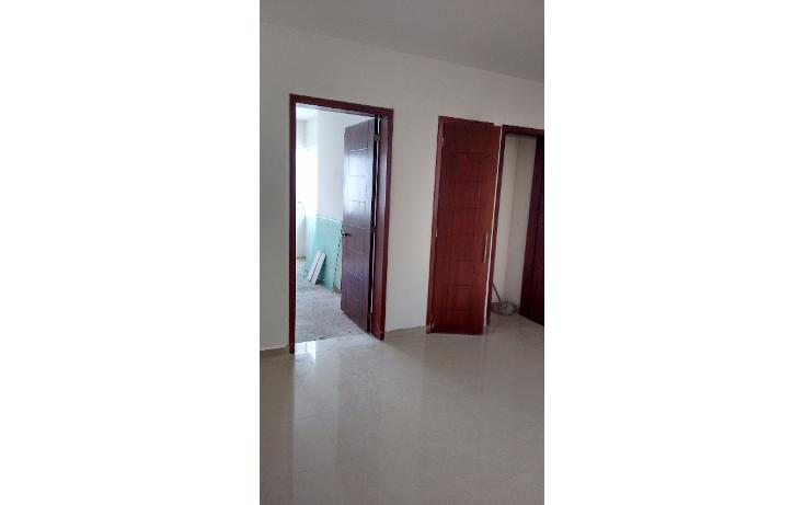 Foto de casa en venta en  , gran jard?n, le?n, guanajuato, 1370125 No. 27