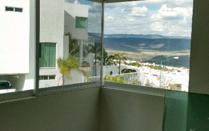 Foto de casa en venta en, gran jardín, león, guanajuato, 1370125 no 29