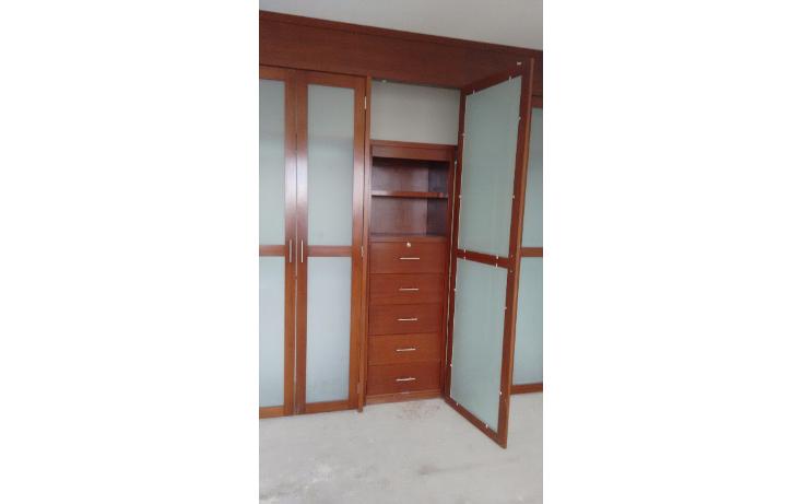 Foto de casa en venta en  , gran jard?n, le?n, guanajuato, 1370125 No. 31