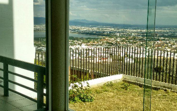 Foto de casa en venta en, gran jardín, león, guanajuato, 1370125 no 34