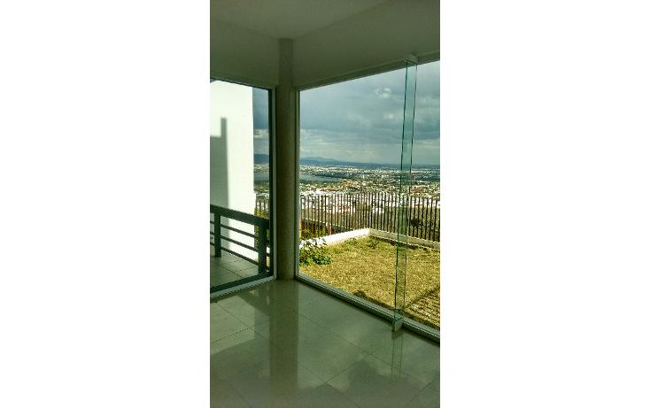Foto de casa en venta en  , gran jard?n, le?n, guanajuato, 1370125 No. 34