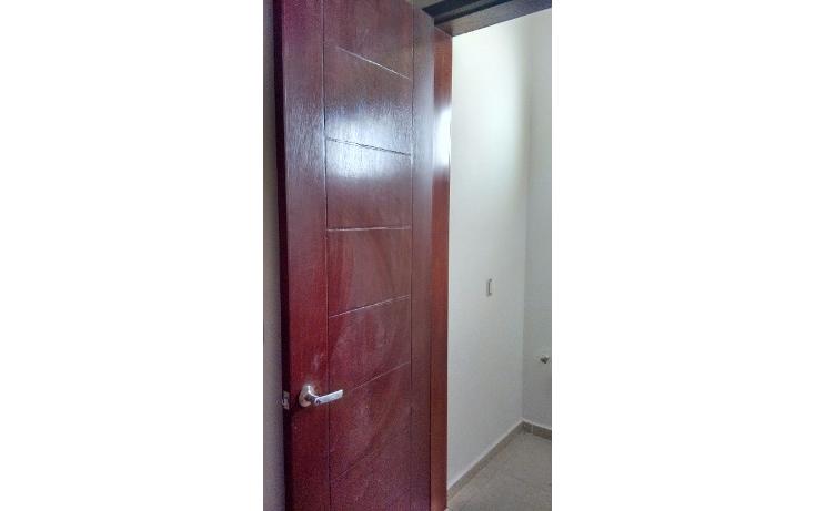 Foto de casa en venta en  , gran jard?n, le?n, guanajuato, 1370125 No. 35