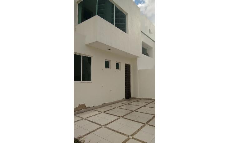 Foto de casa en venta en  , gran jard?n, le?n, guanajuato, 1370125 No. 36