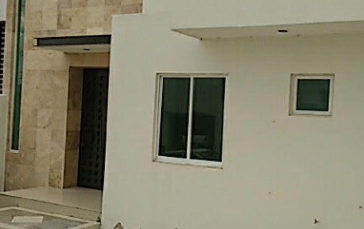 Foto de casa en venta en, gran jardín, león, guanajuato, 1370125 no 38
