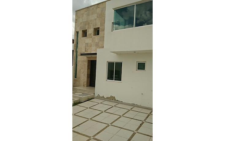 Foto de casa en venta en  , gran jard?n, le?n, guanajuato, 1370125 No. 38