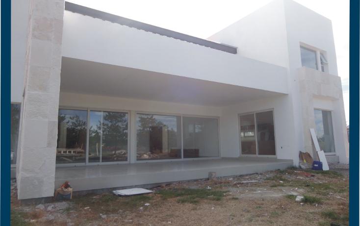 Foto de casa en venta en  , gran jardín, león, guanajuato, 1452073 No. 03