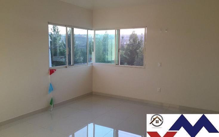 Foto de casa en venta en  , gran jardín, león, guanajuato, 1484475 No. 06