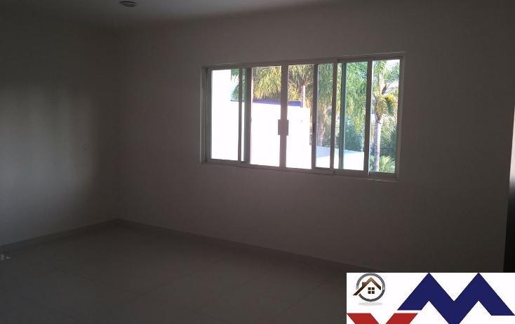 Foto de casa en venta en  , gran jardín, león, guanajuato, 1484475 No. 09