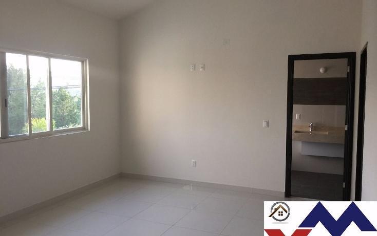 Foto de casa en venta en  , gran jardín, león, guanajuato, 1484475 No. 12