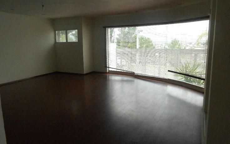Foto de casa en venta en  , gran jard?n, le?n, guanajuato, 1692428 No. 02