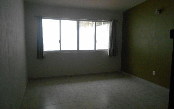 Foto de casa en venta en, gran jardín, león, guanajuato, 1692428 no 04
