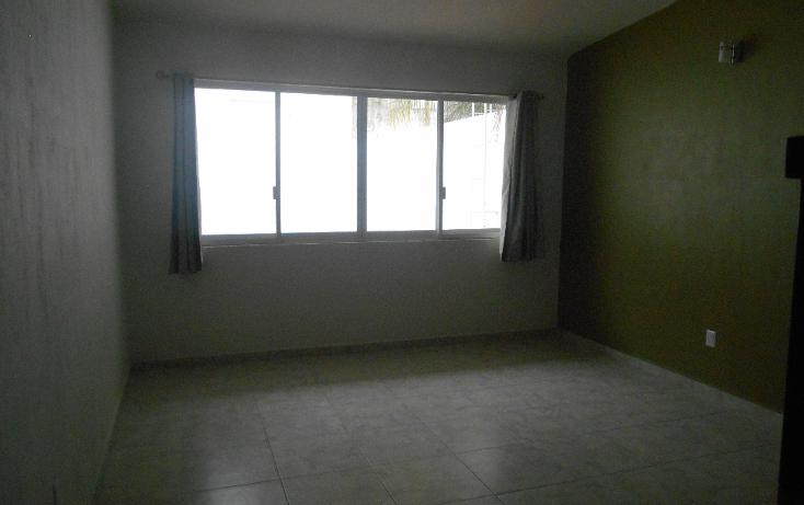 Foto de casa en venta en  , gran jard?n, le?n, guanajuato, 1692428 No. 04