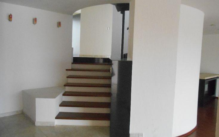 Foto de casa en venta en, gran jardín, león, guanajuato, 1692428 no 06