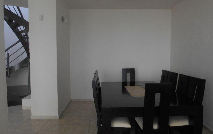 Foto de casa en venta en, gran jardín, león, guanajuato, 1692428 no 07