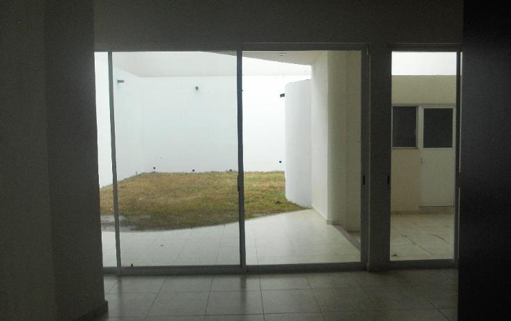 Foto de casa en venta en  , gran jard?n, le?n, guanajuato, 1692428 No. 09