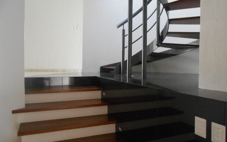 Foto de casa en venta en  , gran jard?n, le?n, guanajuato, 1692428 No. 10