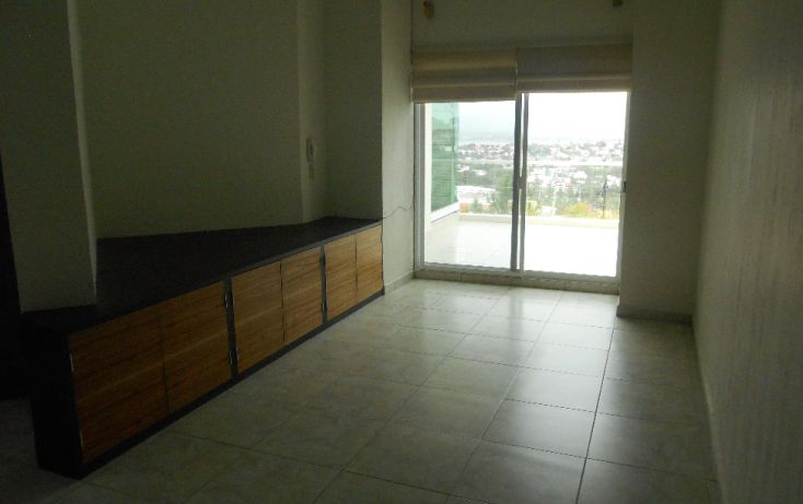 Foto de casa en venta en, gran jardín, león, guanajuato, 1692428 no 11