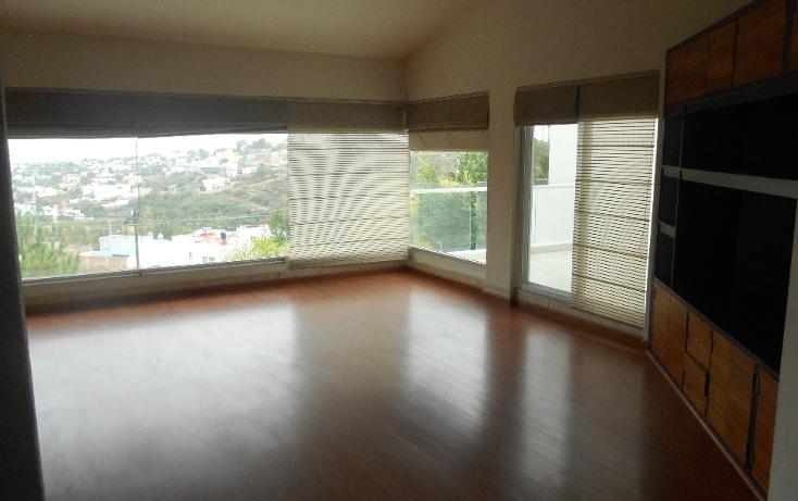 Foto de casa en venta en  , gran jard?n, le?n, guanajuato, 1692428 No. 12