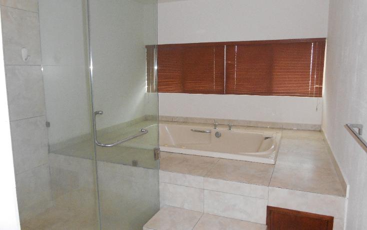 Foto de casa en venta en  , gran jard?n, le?n, guanajuato, 1692428 No. 15