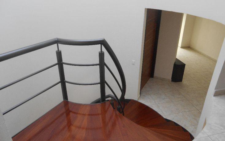 Foto de casa en venta en, gran jardín, león, guanajuato, 1692428 no 16