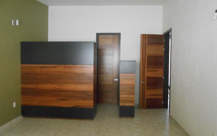Foto de casa en venta en  , gran jard?n, le?n, guanajuato, 1692428 No. 18