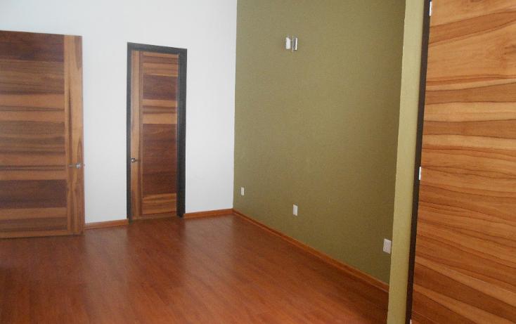 Foto de casa en venta en  , gran jard?n, le?n, guanajuato, 1692428 No. 20