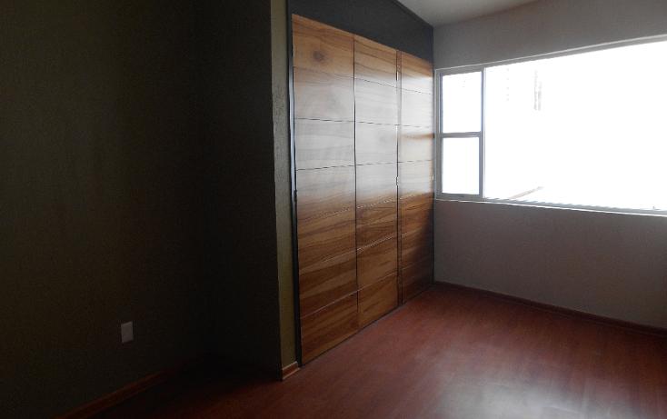 Foto de casa en venta en  , gran jard?n, le?n, guanajuato, 1692428 No. 21