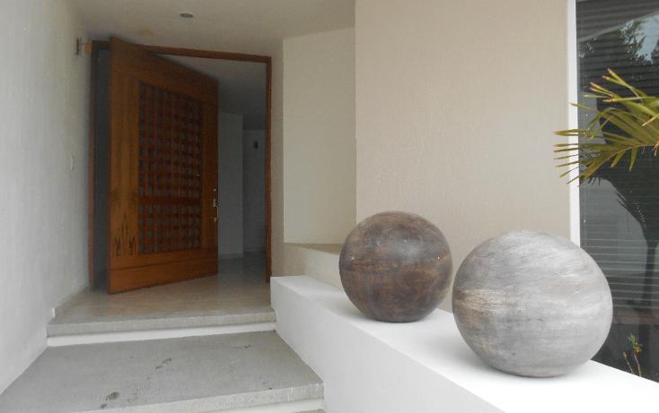 Foto de casa en venta en  , gran jard?n, le?n, guanajuato, 1692428 No. 22