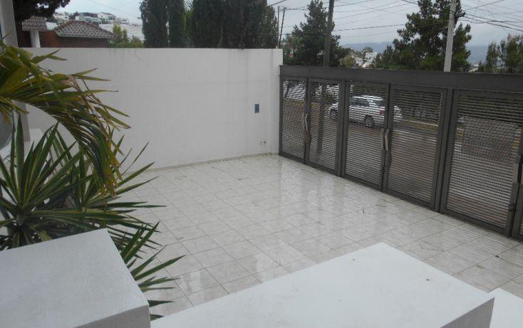 Foto de casa en venta en, gran jardín, león, guanajuato, 1692428 no 23