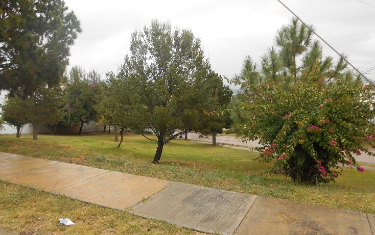 Foto de casa en venta en  , gran jard?n, le?n, guanajuato, 1692428 No. 24
