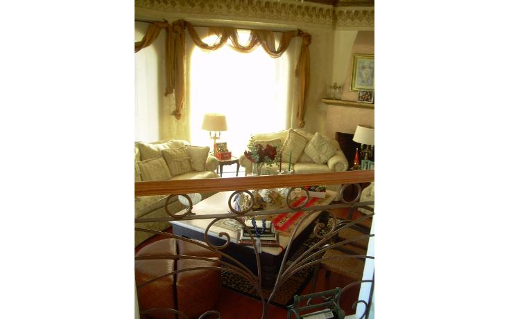 Foto de casa en venta en  , gran jardín, león, guanajuato, 1746586 No. 04