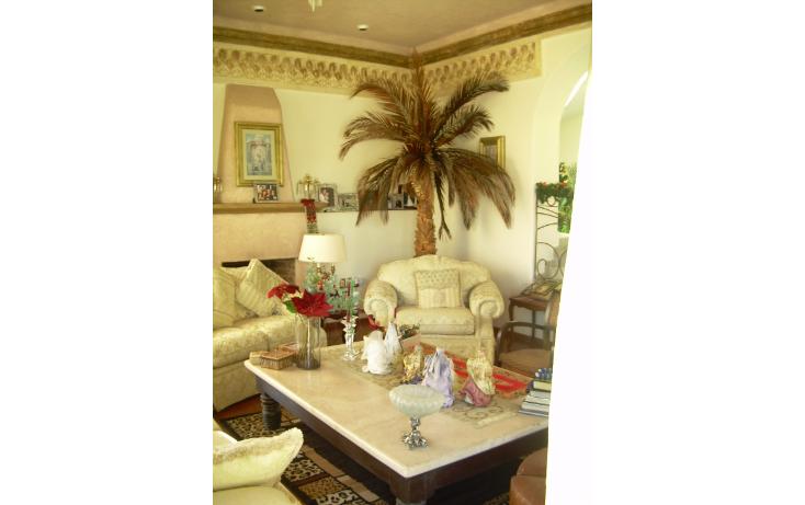 Foto de casa en venta en  , gran jardín, león, guanajuato, 1746586 No. 05