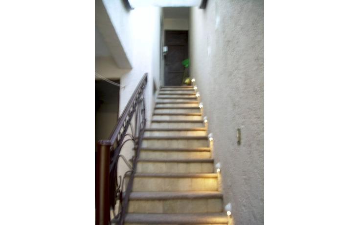 Foto de casa en venta en  , gran jardín, león, guanajuato, 1746586 No. 12