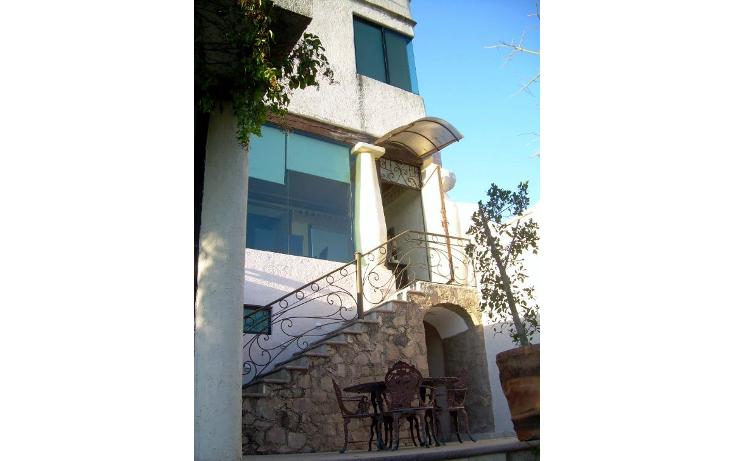 Foto de casa en venta en  , gran jardín, león, guanajuato, 1746586 No. 17
