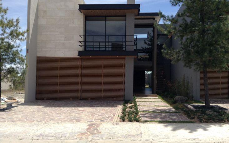 Foto de casa en venta en, gran jardín, león, guanajuato, 1759780 no 01