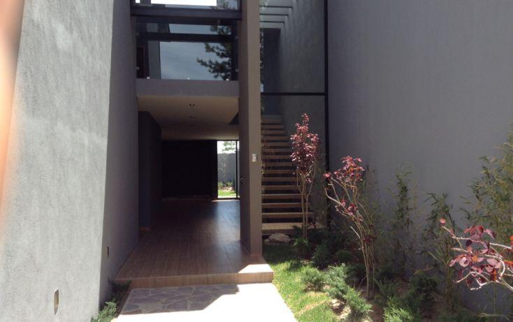 Foto de casa en venta en, gran jardín, león, guanajuato, 1759780 no 02