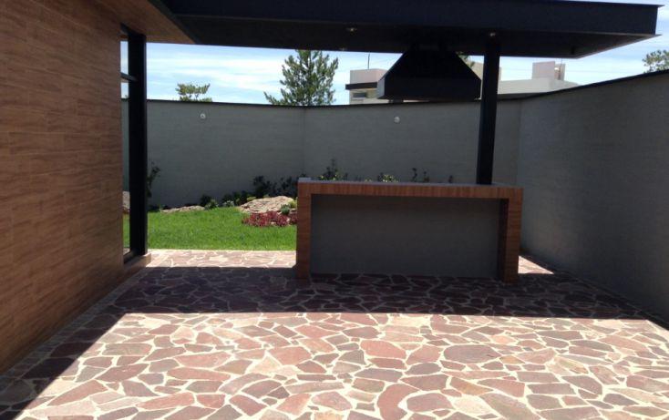 Foto de casa en venta en, gran jardín, león, guanajuato, 1767780 no 11