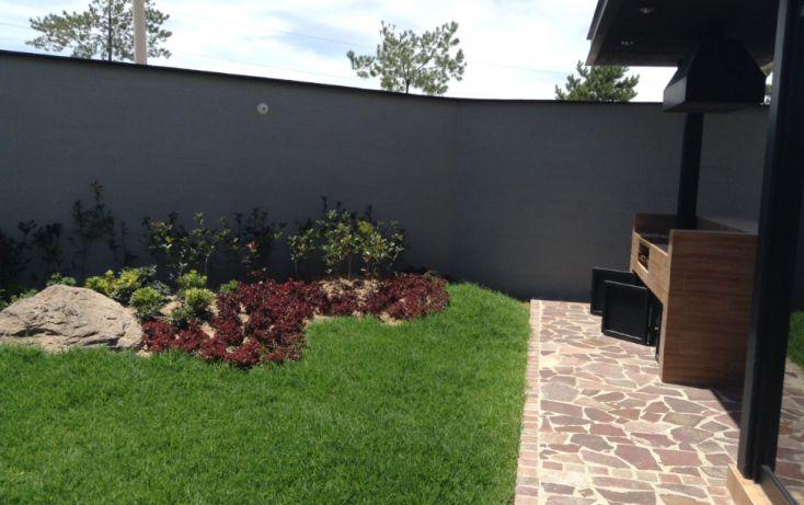 Foto de casa en venta en, gran jardín, león, guanajuato, 1767780 no 12