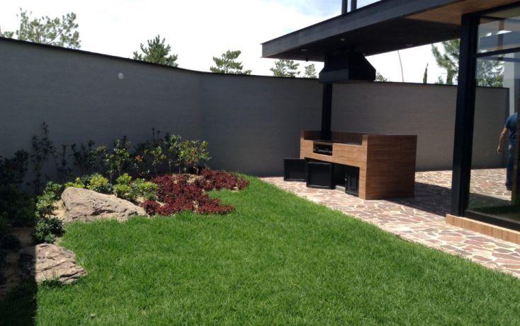 Foto de casa en venta en, gran jardín, león, guanajuato, 1767780 no 13