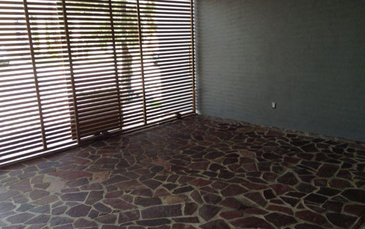 Foto de casa en venta en, gran jardín, león, guanajuato, 1767780 no 15