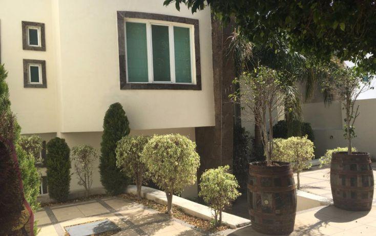 Foto de casa en venta en, gran jardín, león, guanajuato, 1771564 no 01