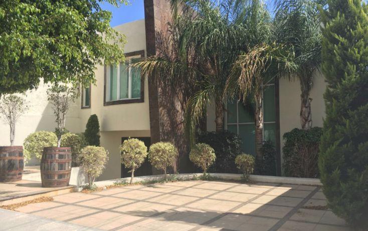 Foto de casa en venta en, gran jardín, león, guanajuato, 1771564 no 02