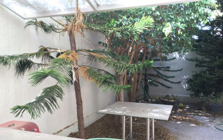 Foto de casa en venta en, gran jardín, león, guanajuato, 1771564 no 10