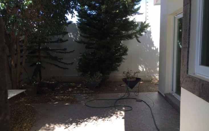 Foto de casa en venta en, gran jardín, león, guanajuato, 1771564 no 11