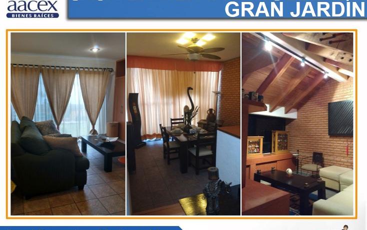 Foto de casa en renta en  , gran jard?n, le?n, guanajuato, 1970662 No. 03